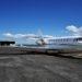 Аренда частных вертолетов и самолетов в Тольятти