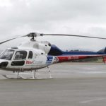 Арендовать AS355 NP Ecureuil в Тольятти