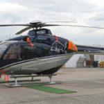 Арендовать EC135 T2i в Тольятти