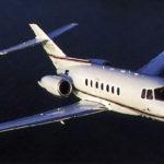 Арендовать Hawker 1000 в Тольятти