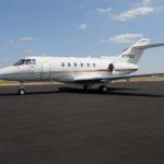 Арендовать Hawker 750 в Тольятти