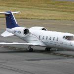 Арендовать Learjet 60 XR в Тольятти